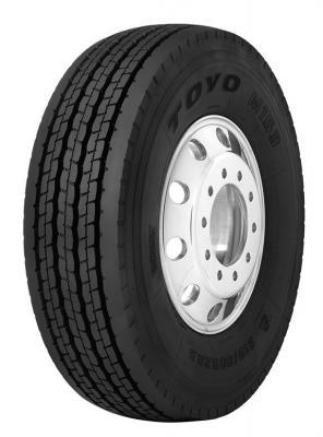M153 Tires