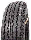 Trailer Express LPT RB611 Tires